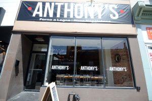 Anthony's-Pizza
