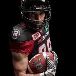 Brad Sinopoli and the Ottawa RedBlacks return to the Glebe tonight vs. Winnipeg.