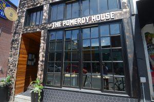 The-Pomeroy-House