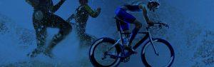 ottawa_triathlon