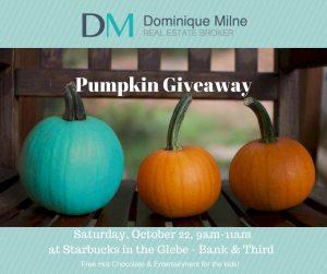 DM_PumpkinGiveaway