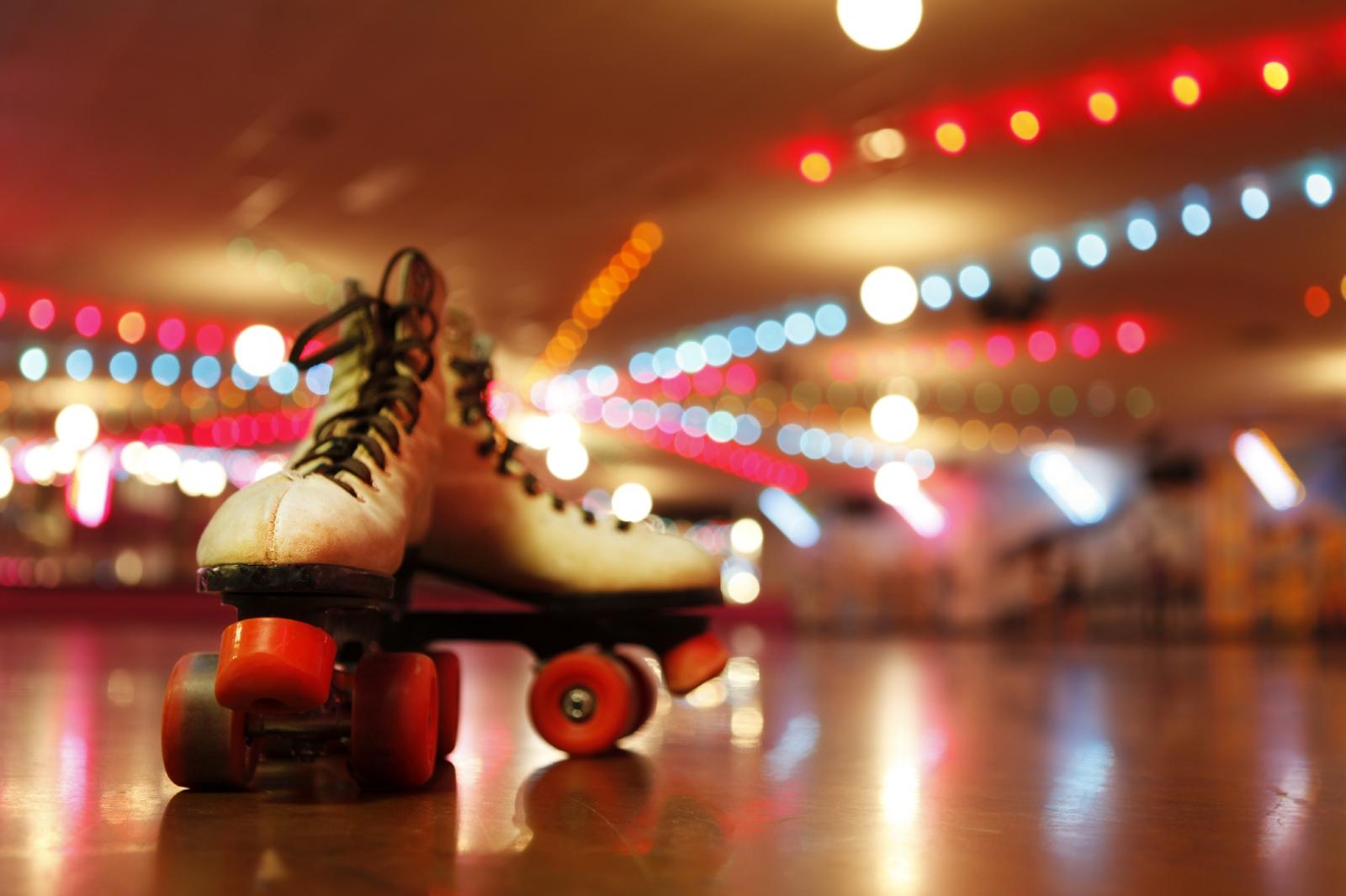 Roller skating rink ontario - Roller Skating Rink Ontario 20