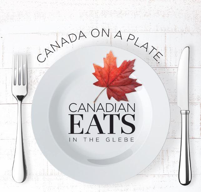 Canadian Eats Food Demonstration at Loblaws Isabella