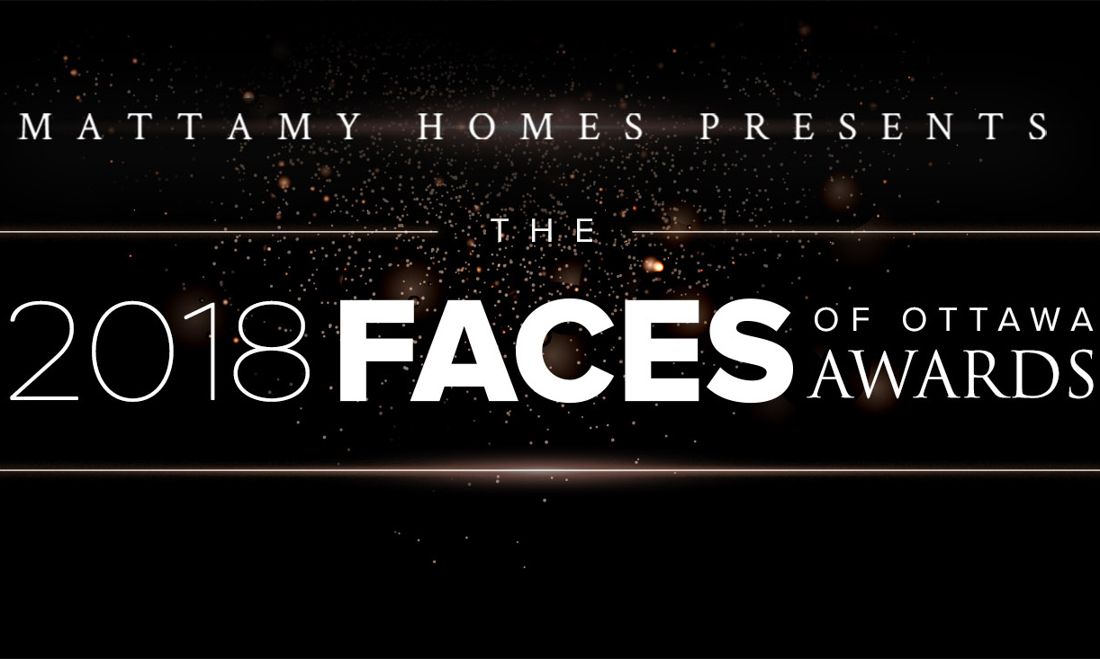 Close to 30 Glebe businesses up for Faces Magazine Awards