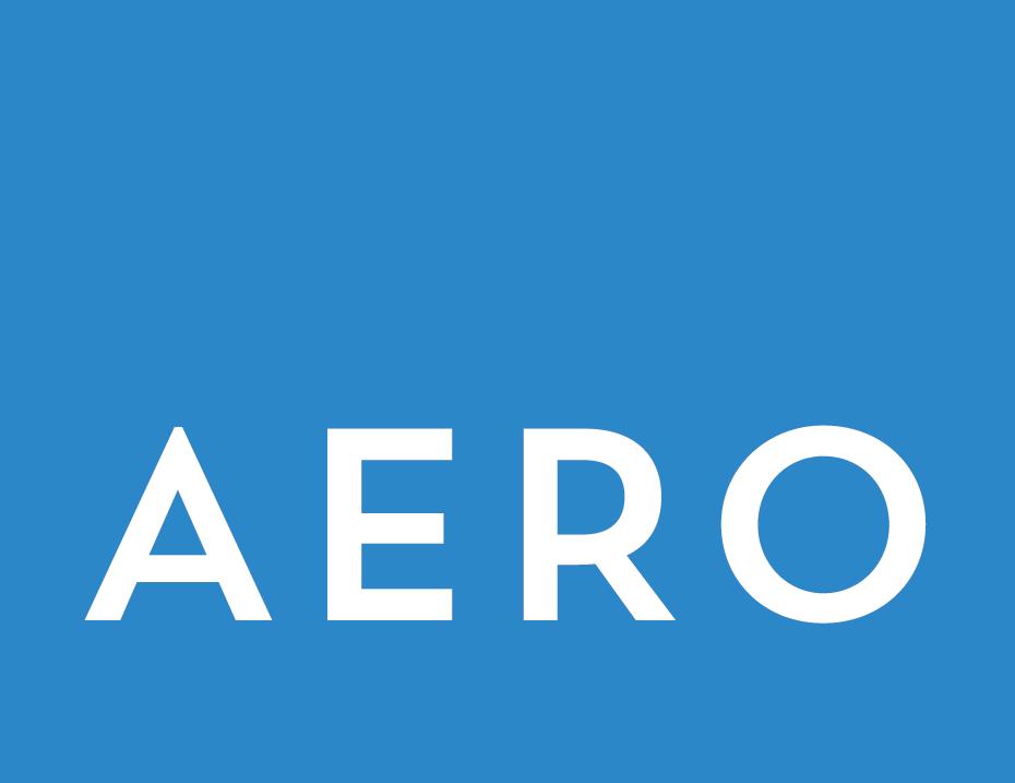 Aerographics Creative Services
