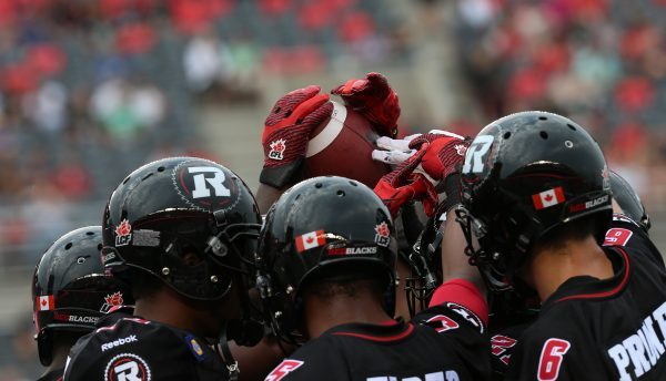 REDBLACKS, C-O-N-T-A-C-T and Van Gogh highlight summer events in the Glebe