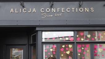 Alicja Confections